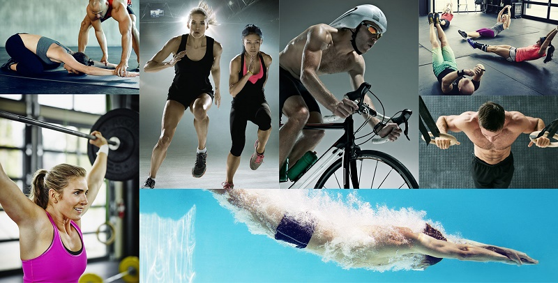 World Class din City Park Mall – cum va arata noul club de fitness cu piscina semiolimpica si care este oferta de lansare