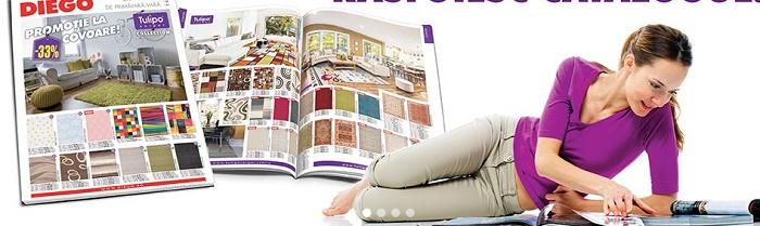 diego vizual magazin