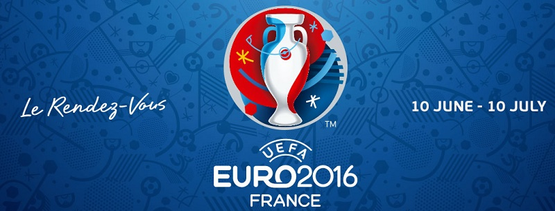 Ce influenta va avea Euro 2016 in Constanta si pe litoralul romanesc