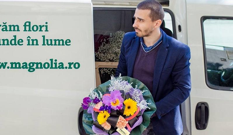 FlorariaMagnolia_2