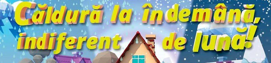 Daca ai casa in Dobrogea, afla cum o poti izola termic 100% natural, simplu, ieftin si eficient