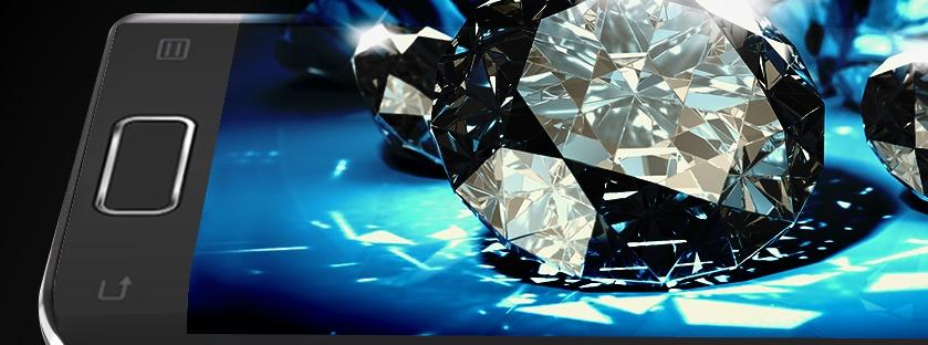 diamant wowfixit
