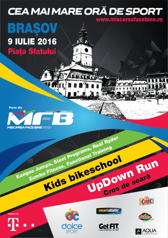 MFB-brasov-2016-poster_A2-566x800
