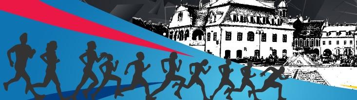 Miscarea face bine – fugiti la munte pentru Cea mai mare ora de sport