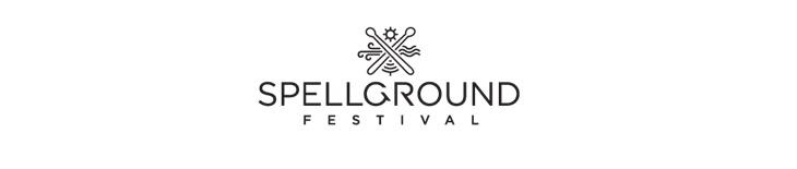 Spellground Festival, programat intre 12 si 14 august, a fost anulat