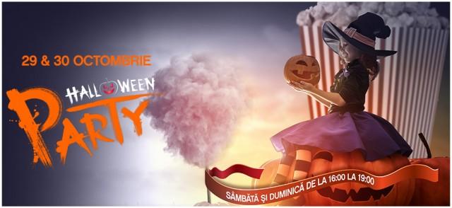 halloween2016_980x450px-640x294