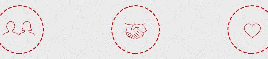 Fundatia Vodafone Romania – sprijin pentru renovarea sectiei de Neonatologie a Spitalului Constanta