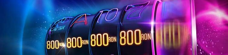 Top casino online – unde gasesti cele mai bune oferte