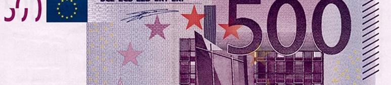 bani-euro-vizual
