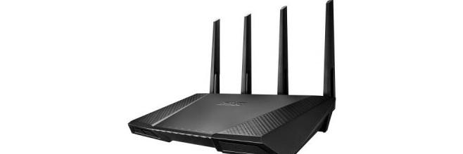 Retelele WiFi in Constanta – populare si in locuinte, si in locatii publice