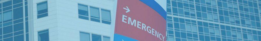 Spitalele din strainatate – varianta luata in calcul si de constanteni