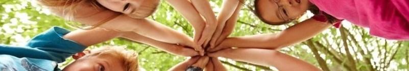 Cand este nevoie de terapie psihologica pentru copii si cum ajuta