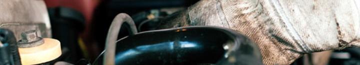 Reparatii alternatoare auto – service bun pentru masina ta