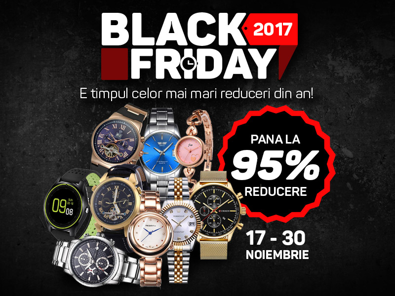 CommunicatDePresa-BlackFriday-2017