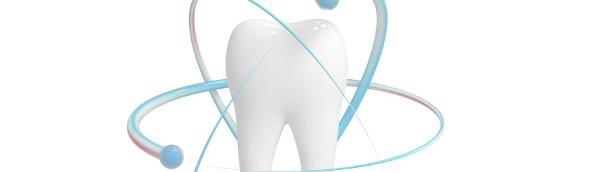 Servicii stomatologice pentru cel mic