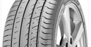 Modul în care utilizați vehiculul dvs. vă poate afecta anvelopele