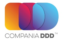 Soarecii nu misca in fata serviciilor DDD