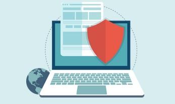 Facturone – primul program de facturare online criptat din Romania