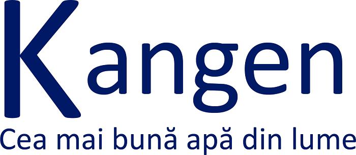 Apa Kangen in Romania