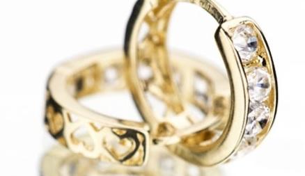 Modele franceze de bijuterii