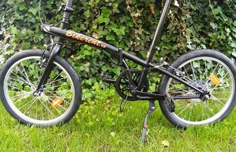 Biciclete de inchiriat in Bucuresti… sau poate pentru un tur prin Brasov