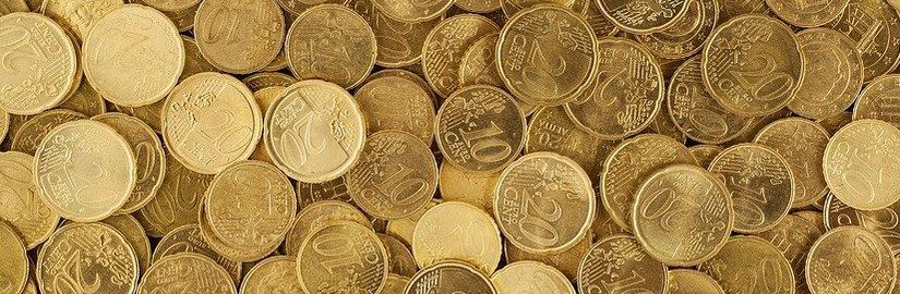 Cursul valutar in raport cu economisirea, cheltuielile si investitiile