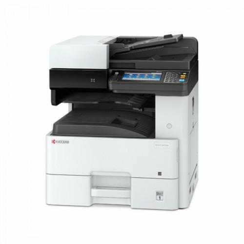 Alegerea unei imprimante laser