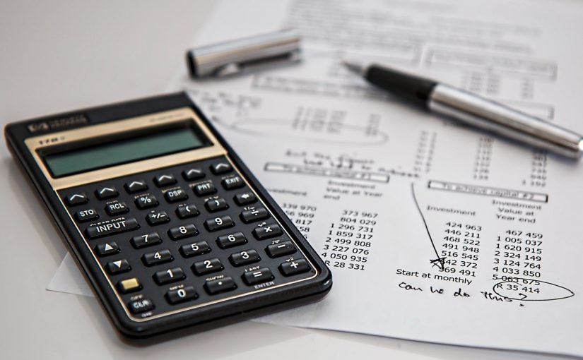 Vimandra – 25 de ani de servicii de contabilitate în Constanța